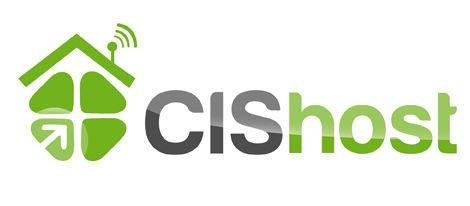 Хостинг cishost отзывы хостинг регистрация домена