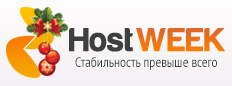 hostweek.net